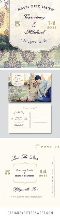 Wedding Template for Photographers Now Booking Weddings Wedding - wedding contract