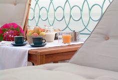 Hotel Noguera Mar Hotel (Alicante)| Ruralka, hoteles con encanto