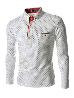 Men's Clothing Alert 2019 Spring And Summer New Lattice Washed Linen Shirts Foreign Trade Mens Five-sleeve Standing Collar Blouse Promotion On Sale With Traditional Methods