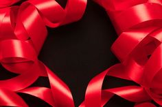 Ribbon Vectors, Photos and PSD files | Free Download Ribbon Png, Silk Ribbon, Ribbon Bows, Black Gift Boxes, Green Ribbon, Pink Satin, Free Photos, Vectors, Christmas Gifts