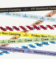 Art direction, brand collateral and festival signage for Eastern Electrics Festival 2013 in London. Carton Design, Communication Icon, Typo Poster, Web Design, Typography Layout, Graphic Design Print, Corporate Design, Visual Identity, Brand Identity