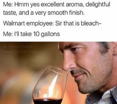 55 Today's Most Funny Memes (#189)