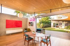 Gallery of Avocado Acres House / Surfside Projects + Lloyd Russell - 26
