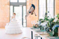 revolution-cedar-room-wedding-424.jpg