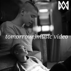 tomorrow music video of first kiss will out don't foget to check itthx Martinis, Keep Calm And Love, First Kiss, Puppys, Funny Moments, Music Videos, Mac, In This Moment, Songs