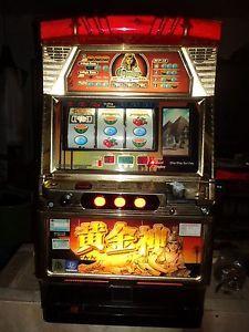 Vlc 8825 slot machine