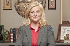 """""""What I hear when I'm being yelled at is people caring loudly at me."""" — Leslie Knope 50 Hilarious Parks And Rec Quotes In Honor Of The Farewell Season Parks And Recreation, Parks N Rec, Super Funny Quotes, Funny Quotes About Life, Life Quotes, Funny Baby Clothes, Funny Babies, Amy Poehler Quotes, Leslie Knope Quotes"""