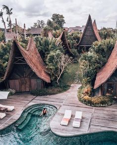 Eigene Villa Bali @ lets.travelers … – Vera Craemer Eigene Villa Bali @ lets.travelers … Eigene Villa Bali @ lets. Oh The Places You'll Go, Places To Travel, Travel Destinations, Places To Visit, Places Worth Visiting, Holiday Destinations, Dream Vacations, Vacation Spots, Vacation Places