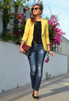 Find More at => http://feedproxy.google.com/~r/amazingoutfits/~3/exdXFADFsdA/AmazingOutfits.page