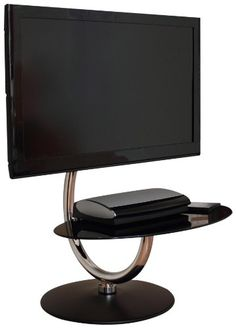 tv stand for sale stand 225 stand in lumisource modern buy lumisource stand best product lumisource furniture tv stands modern furniture amazoncom stein world furniture anna apothecary