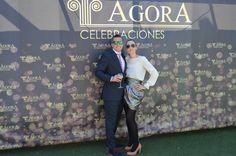 Boda Ágora Celebraciones
