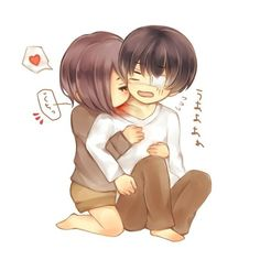 Image shared by zillion. Find images and videos about cute, tokyo ghoul and kaneki on We Heart It - the app to get lost in what you love. Chibi Tokyo Ghoul, Touka Kaneki, Tokyo Ghoul Wallpapers, Anime Love Couple, Chibi Couple, Manga Cute, Anime Japan, Anime Demon, Anime Ships