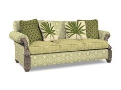 Shop+for+Tommy+Bahama+Home+Benoa+Harbour+Sofa,+7530-33,+and+other+Living+Room+Sofas+at+Lexington+Home+Brands+in+Thomasville,+NC.+A+handsome+loose+back+three+cushion+sofa+featuring+a+traditional+build+and+paradise-inspired+accents+that+make+this+piece+an+in-home+vacation+spot+that+provides+comfort+and+relaxation.