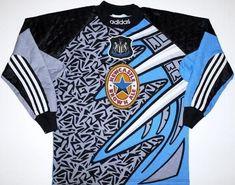 363b345cba6 13 Best NUFC images   Newcastle united football, Army, Gi joe