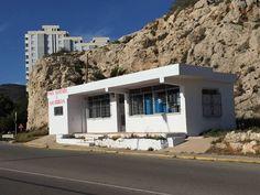 Salva la veu del Poble: Mejoras En El faro y Tramos De La Playa De Cullera...