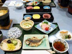 Japan: warme Tradition ist ein Artikel mit neusten Informationen zu einem gesunden Lebensstil. Auch die anderen Artikel von EAT SMARTER bieten Neuigkeiten zu den Themen Ernährung, Gesundheit und Abnehmen.