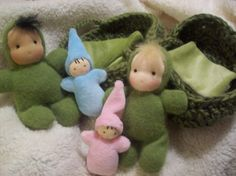 reserved for purplepetunia by auntboosbabies on Etsy