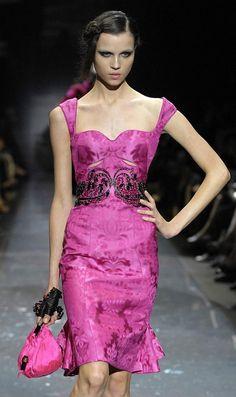 Armani Prive Seguici diventa nostra fan ed entrerai nel mondo fantastico del Glamour  Shoe shoes scarpe bags bag borse fashion chic luxury street style moda donna