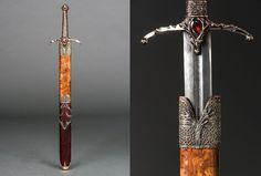 MGoT_swords_widows_wail_1_1200x800.jpg (988×667)