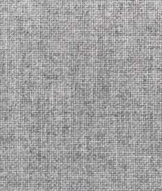 Guilford of Maine Silver Neutral Panel Fabric Textiles, Textile Patterns, Fabric Decor, Fabric Design, Catering Design, Material Board, Acoustic Panels, Fabric Textures, Texture Design