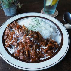 Home Recipes, Asian Recipes, Cooking Recipes, Ethnic Recipes, Japanese Dishes, Japanese Food, Japanese Recipes, B Food, Love Food
