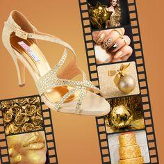 Stuart Weitzman, Sandals, Heels, Fashion, Heel, Moda, Shoes Sandals, Fashion Styles, Shoes Heels
