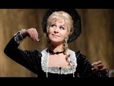 Faust - The Jewel Song (Angela Gheorghiu, The Royal Opera) - YouTube