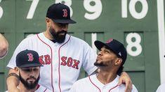 Boston Red Sox Players, Red Sox Baseball, O 8, Love My Boys, Love Me Forever, Socks, Baby, I Love My Kids, Hosiery