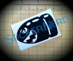 1x Funny JDM Plaster Bandage Car Vinyl Decal StickerJapaneseScratchDent