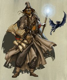 640x762_5053_Mage_2d_fantasy_mage_dragon_picture_image_digital_art.jpg (640×762)