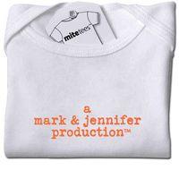 cute diy baby gift idea (iron-on?)