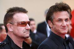 Festival de Cannes - Du 15 au 26 mai 2013