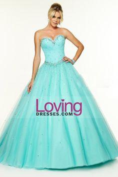 2015 Concise Quinceanera Vestidos corpete plissado Querida vestido de baile andar de comprimento