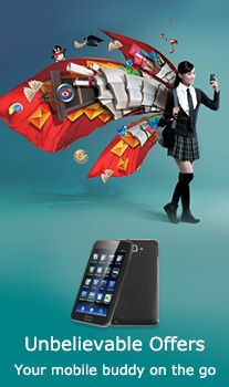 Aladdinmart - online wholesaler in China - Worldwide free shipping