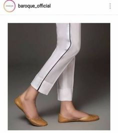Super clothes patterns for women pants Ideas - Super clothes patterns for women pants Ideas Super clothes patterns for women pants Ideas Source by Plazzo Pants, Salwar Pants, Trouser Pants, Adidas Pants, Ankle Pants, Harem Pants, Pakistani Fashion Casual, Pakistani Dresses Casual, Pakistani Dress Design