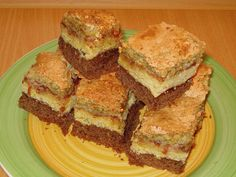 Cornbread, Banana Bread, Biscuits, French Toast, Sandwiches, Sweets, Breakfast, Ethnic Recipes, Cakes