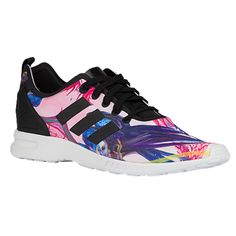 huge selection of a02d9 50a88 adidas Originals ZX Flux - Women s  89.99 NOW    80.99. MAREMOTO FANTA · ♥  Zapatos ♥