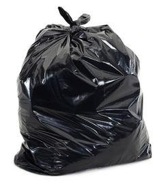 7 Best Home Large Kitchen Bags Ideas Kitchen Bag Trash Bags Trash Bag