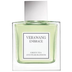 Buy Vera Wang Embrace Green Tea and Pear Blossom 30ml Eau De Toilette Online at Chemist Warehouse®