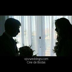 Hay alguien mejor para entregarte el #ramo que tu #padre  #bodaengalicia #boda #vpv_weddings #vpvweddings #bodaencousogalan #galicia #cinedebodas #love #bodaenourense #novia #ourense #weddingcinema #galiciameiga #portraitphoto #galicia #galiciamola #casateconnosotros #weddingcinematography #weddingfilm #decoracióndeboda #weddinginspiration #galiciamaxica #casateconvpv #bodagalicia #cateringgalicia #instalove #eventos