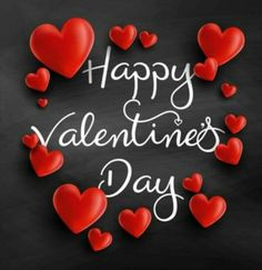 Wonderful followers pinners happy valentines day may you all valentine quote valentines day wishes happy valentines day images valentines greetings be m4hsunfo