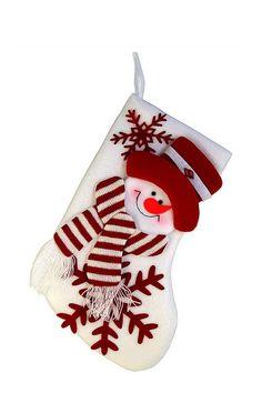 Christmas Items, Felt Christmas, Christmas Crafts, Christmas Decorations, Holiday Decor, Xmas Stockings, Totoro, Baby Quilts, Snowman