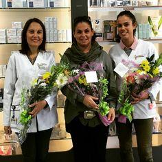 Felicitamos a las #farmacia Sundheim! Nos alegra saber que habéis disfrutado la sorpresa somos vuestro admirador secreto Coat, Fashion, Secret Admirer, Pharmacy, Moda, Sewing Coat, Fashion Styles, Peacoats, Fashion Illustrations