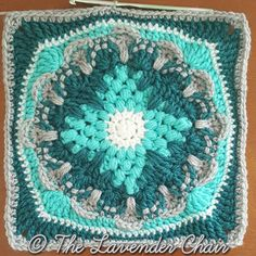 wallflower-mandala-square-free-crochet-pattern-mandala-blanket-cal-the-lavender-chair-7