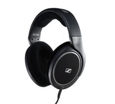 Sennheiser HD 558 main