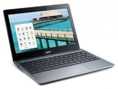 Acer C720 Chromebook 11.6-Inch | LAPTOP NEEDERS SITE