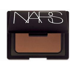 Nars Bronzing Powder ($34) ❤ liked on Polyvore
