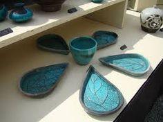 poterie facile a faire - Recherche Google