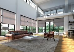 7 Robust Tricks: Bamboo Blinds Blackout blinds for windows cheap.Roll Up Blinds Kitchens ugly vertical blinds. Patio Blinds, Outdoor Blinds, Bamboo Blinds, Privacy Blinds, Living Room Blinds, Bedroom Blinds, House Blinds, Fabric Blinds, Curtains With Blinds