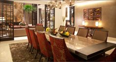 contemporary furniture | sofas | beds | seating | chairs | tables | storage | ADRIANA HOYOS